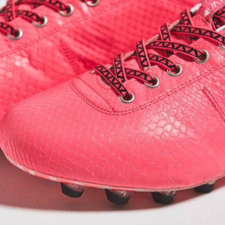 Розовые Pantofola d'Oro Impulso