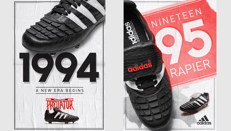 kickster_ru_adidas_predator_history_13