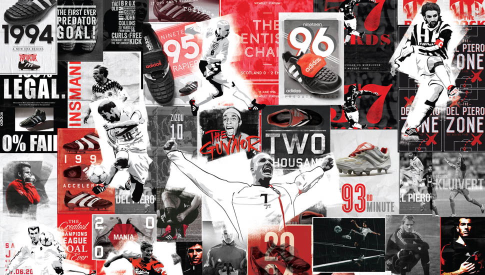 kickster_ru_adidas_predator_history_14