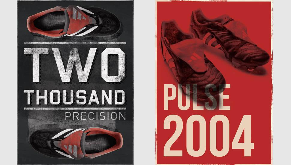 kickster_ru_adidas_predator_history_15
