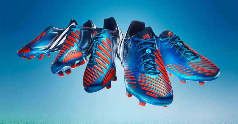 kickster_ru_adidas_predator_history_16