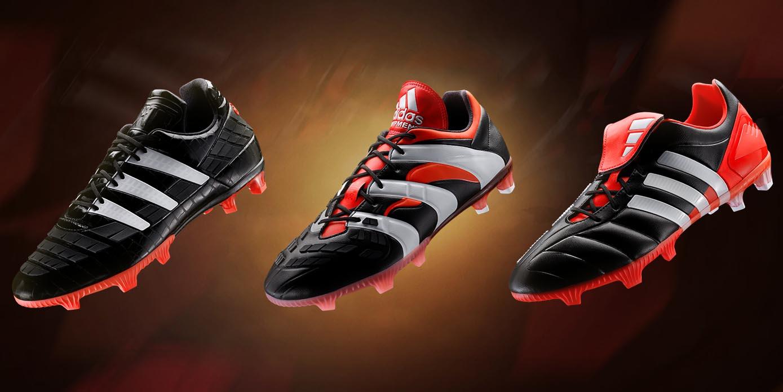 kickster_ru_adidas_predator_history_17