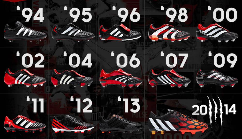 kickster_ru_adidas_predator_history_18