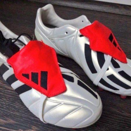 Adidas Predator Mania возвращаются