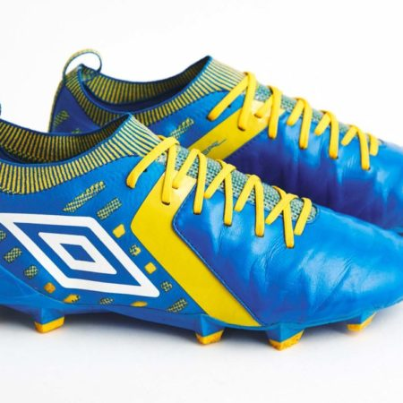Бутсы Umbro  Medusae II Elite