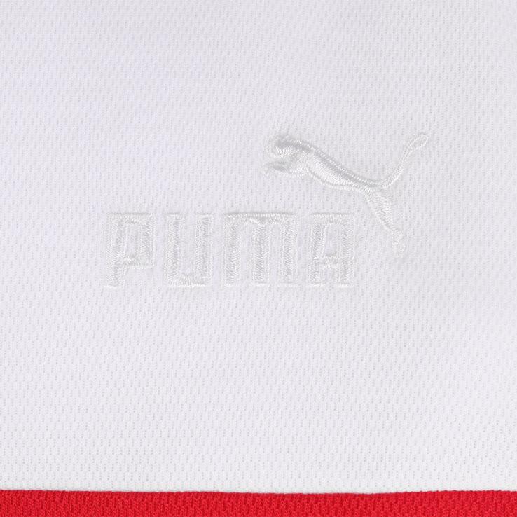 Puma ретро футболка Штутгарт
