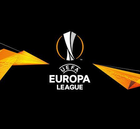 Финал Лиги Европы 2019. Кто в чем?!
